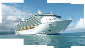 Viaje - Ayudaaldeporte.com