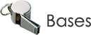 Bases - Ayudaaldeporte.com